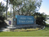 Aliso Viejo, CA Furnace & Air Conditioning Installation, Repair & Maintenance