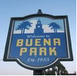 Buena Park, CA Furnace & Air Conditioning Installation, Repair & Maintenance