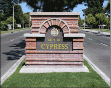Cypress, CA Furnace & Air Conditioning Installation, Repair & Maintenance