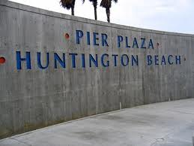 Huntington Beach, CA Furnace & Air Conditioning Installation, Repair & Maintenance
