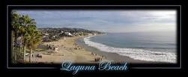 Laguna Beach, CA Furnace & Air Conditioning Installation, Repair & Maintenance