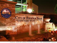 Fountain Valley, CA Furnace & Air Conditioning Installation, Repair & Maintenance