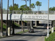 Fullerton, CA Furnace & Air Conditioning Installation, Repair & Maintenance